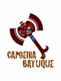 Capoeira - Irvine