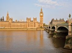 Step by Step Things to Do on a Day Trip in London #London #stepbystep