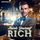 Would you like to be filthy rich? Want a way to make yourself more wealthy and well-off?  To get rich, you need to think rich. You need to believe you deserve more money, and you need to act in ways that allow that money to come to you. There's plenty of money to go round, so why shouldn't some of it go to you?