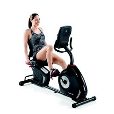 In our opinion the Schwinn 270 Recumbent Bike is one of the best recumbent bike buys you can make whether you're a fitness guru or a novice. The 270 Recumbent Bike is loaded with great features; just take a look at this list below. Best Exercise Bike, Upright Exercise Bike, Exercise Bike Reviews, You Fitness, Fitness Goals, Fitness Tips, Fitness Motivation, Tandem Bicycle, Recumbent Bike Workout