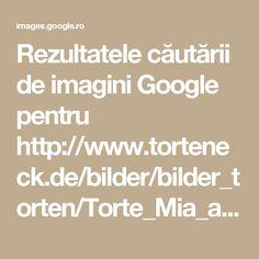Rezultatele căutării de imagini Google pentru http://www.torteneck.de/bilder/bilder_torten/Torte_Mia_and_me__2_.jpg