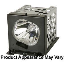 TY-LA1500 Replacement Lamp & Housing for PANASONIC by Lamp. $48.50. Compatible Models: PANASONIC PT40LC12 / PT40LC13 / PT45LC12   Our equivalent lamps are guaranteed to perform just as well as the Original Manufacture Lamp. We have a huge stock level of Television Lamps & Projector Lamps in stock ready to ship. Lamps Circle sells only brand new TV lamps & projector lamps. We do not sell refurbished lamps