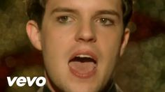 The Killers - Mr. Brightside  Music video by The Killers performing Mr. Brightside. (C) 2004 The Island Def Jam Music Group