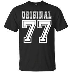 Hi everybody!   39th birthday Gift 39 Year Old Present Idea 1977 T-Shirt M https://lunartee.com/product/39th-birthday-gift-39-year-old-present-idea-1977-t-shirt-m/  #39thbirthdayGift39YearOldPresentIdea1977TShirtM  #39thGiftYearShirt #birthdayT #GiftIdeaM #39YearTM #YearOldT #OldIdeaTM #Present
