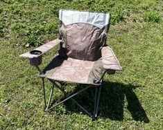 コストコでアウトドア用の折り畳み椅子を買いました! 『TIMBER RIDGE(ティンバーリッジ)キャンプ用クワッドチェア』です!! キャンプとかに持っていって、 ドーンっとドヤ顔で座りたくなる椅子ですよ! お値段「税込 […] Butterfly Chair, Costco, Furniture, Home Decor, Decoration Home, Room Decor, Home Furnishings, Home Interior Design, Home Decoration