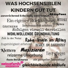Was-hochsensiblen-Kindern-g