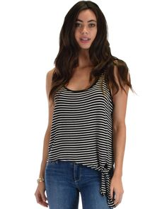 1a65e3815 Teach Me Ties Tank Top #fashion #clothing #shoes #accessories  #womensclothing #