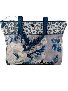 Atenti Satchel - Many new designs to choose.