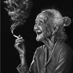 """""""Youth has no age.""""  Picasso"""