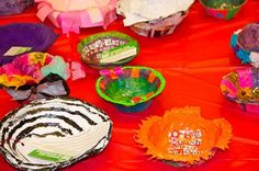 Annual Alli Ortega Empty Bowls fundraiser Dec. 2 | news.scottsdalecc.edu