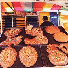 Tasty! 😋🍞🍞 #magictown #instaphoto #happy #love #metepec #mexico #picoftheday #photography #photogram #pueblomagico #photooftheday #instadaily #instaphoto #happythursday #instamagic #visitmexico #town #bread #mexicangastronomy #mexicanfood #tgif #fridaymood #fridaypost #food #breakfast #gastronomy #foodie #instaedomex