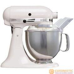 14 06euros living nostalgia kitchen craft minuteur mécanique 1