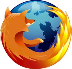 Mozilla gains backing for mobile Firefox OS