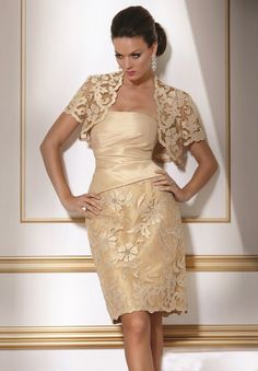 wedding mother of the bride dresses plus size | Mother of the Bride Dresses with Jackets Is Great Choice