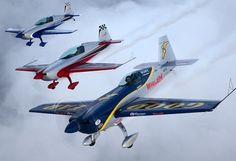 Jobs In Florida, Event Organization, Model Airplanes, Paint Schemes, Fighter Jets, Aircraft, Portal, Smoke, Spring