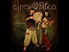 Circa Paleo - The Kiss (The Gael) @ Renaissance Pleasure Faire, Irwindale - YouTube