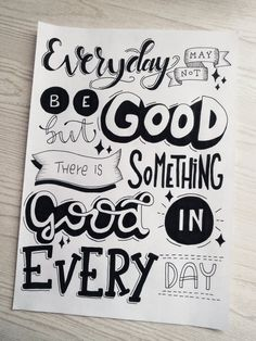 Handlettering silence is scary i miss everything about you and especialy your second day period! Calligraphy Quotes Doodles, Doodle Quotes, Art Quotes, Inspirational Quotes, Doodle Fonts, Calligraphy Alphabet, Islamic Calligraphy, Doodle Art Drawing, Drawing Quotes