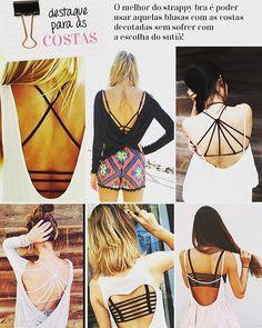 zpr Dica luxo de hoje! 🎉 #cindereladesapega #desapego #desapegando #follow4follow #followme #followforfollow #vendas #embrevenovosite #moda #fashion #strappy #tiras #regata #verao #roupasfemininas #roupas #ecommerce #whats #whatsaap #ecommerce