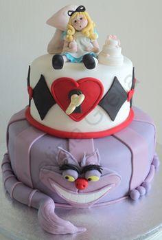 Cake Professionale