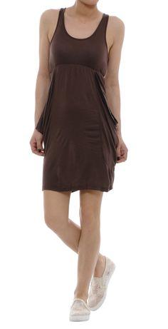 Miniprix Pinterest Casual, Dresses, Fashion, Gowns, Moda, Fashion Styles, Dress, Vestidos, Fashion Illustrations