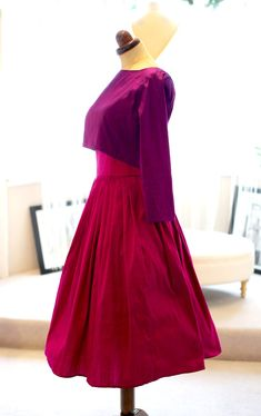 99a43870168 59 Best Alexandra King Bespoke Collection images in 2019