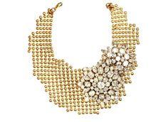 Resultados da Pesquisa de imagens do Google para http://www.jewelry-fashions.com/wp-content/uploads/2010/11/luxury-Jewelry-Trend-2010-Color-.jpg