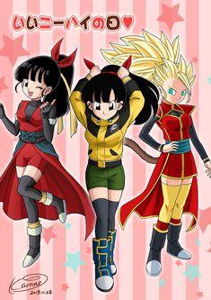 Dragon Ball Z, Mystery Skulls Comic, Medvedeva, Hero, Fan Art, Artwork, Sasuke, Planes, Oc