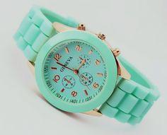 mięta  #zegarek #mieta #sprzedam