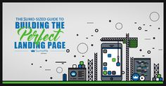 Every single element of a high converting landing page dissected so you can 10x your conversion rate.