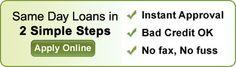 Our loan benefits. http://www.emergencypersonalloans.net/emergency-loans.html