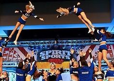 Its all about SMOED!