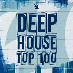 beatport tech house top 100 free download