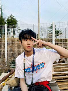 Nct 127, Lee Taeyong, Mark Lee, Winwin, Jaehyun, K Pop, Kim Dong Young, Yuta, Nct Doyoung