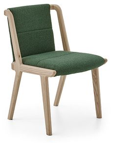 Side Chairs, Dining Chairs, Armless Chair, Luxury Life, Restaurant Design, Solid Wood, Upholstery, Furniture, Architects
