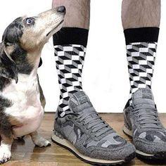 Rendelj a webshopunkból kényelmesen www.cargomoda.hu  #cargomoda #happysocks #budapest #hungary #divat #fashion #shoes #socks #fashionlover #fashionaddict #fashionblogger #design #fun #photooftheday