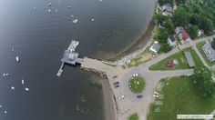 2014-07-11 Bird's Eye View, photographed by Jon Linn.