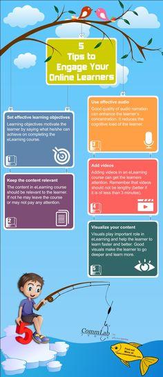 Free Cash Flow Valuation Template Business Pinterest - handbook template word