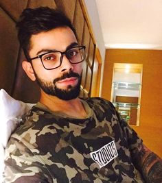Virat Kohli India Test Captain wallpapers Wallpapers) – Wallpapers For Desktop Protective Hairstyles, Trendy Hairstyles, Semi Casual, Virat Kohli And Anushka, Cricket In India, Virat Kohli Wallpapers, Fitness Inspiration, Beard Styles, Hair Styles