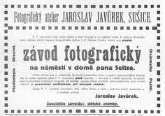 zdroj digilib.k.utb.cz
