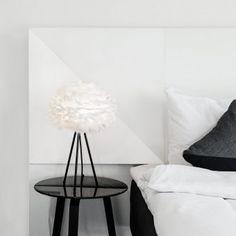 Vita Lampe Eos Mini | design3000.de