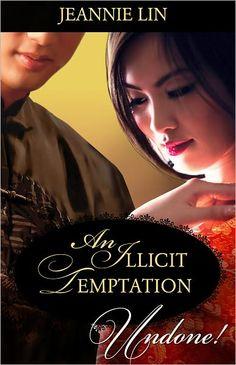 An Illicit Temptation