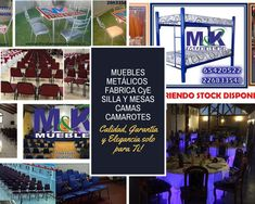 Plaza, Broadway Shows, Movie Posters, Table And Chairs, Mesas, Chair Bed, Function Hall, Restaurants, Film Poster