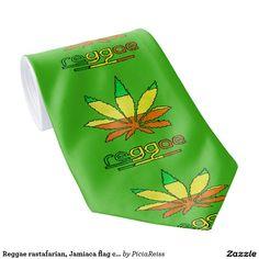 jamiaca flag