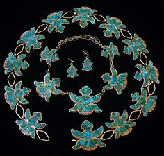 ATADA Home Page with Members Gallery and Directory (The Antique Tribal Art Dealers Association, Inc.)