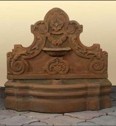 wall fountain cast wall fountains outdoor wall fountains garden wall fountains decor walls