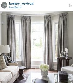 curtains on ceiling best of drapes window photo high ideas narrow tall windows for treatments kitchen