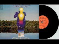 Mahavishnu Orchestra 1974 Apocalypse Mahavishnu Orchestra, Apocalypse, Songs, Youtube, Musica, Youtubers, Youtube Movies