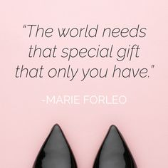 My Top 5 Authentic Female Business Influencers Boss Lady Quotes, Woman Quotes, Best Motivational Quotes, Inspirational Quotes, Marie Forleo, Social Media Quotes, Business Inspiration, Entrepreneur Quotes, Stressed Out