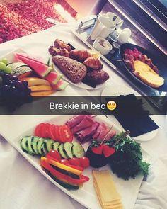 Sunday mornings💕 #breakfast #enjoyinglife  #langvikhotel  http://www.langvik.fi/