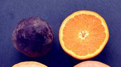 http://przepisynasoki.pl/sok-z-burakow-i-pomaranczy/ #koktajle #soki #koktajl #sok #pomarańcza #burak #sokzburaka #sokzburaków